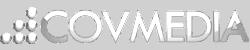 gray cpanel logo